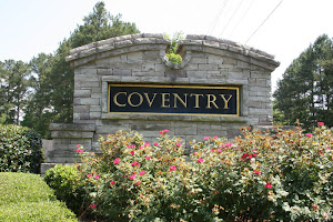 Coventry Cumming GA