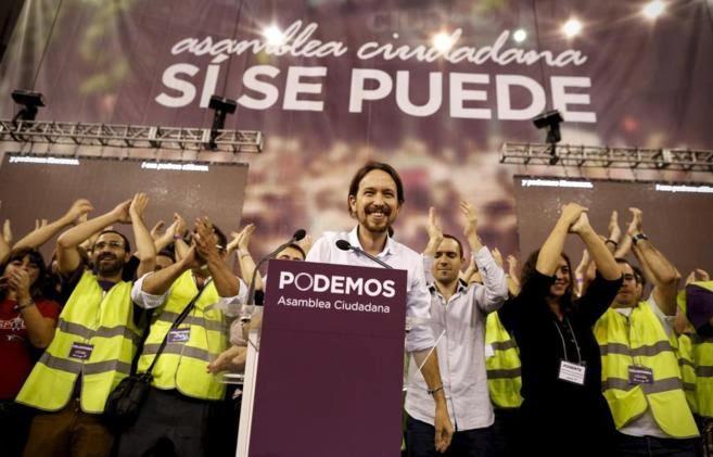 http://www.elmundo.es/espana/2014/11/05/545a0d0bca474156118b457a.html