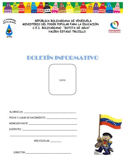 consulta nomina de pago del ministerio de educacion