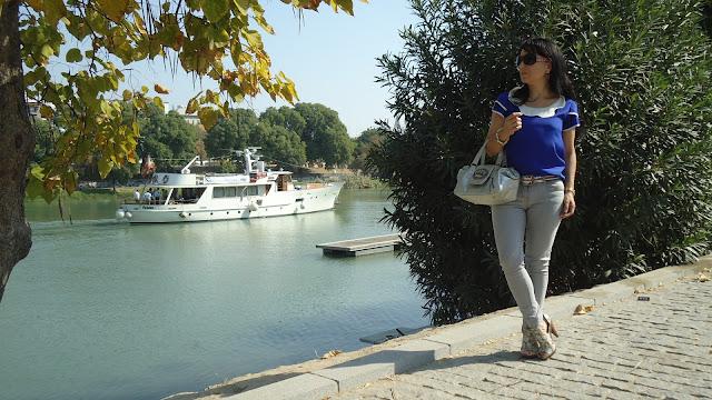 outfit-de-otono-2011