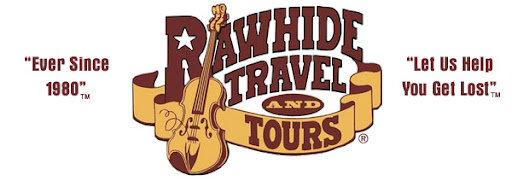 Rawhide Travel and Tours