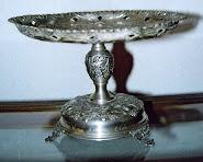 Taça Rainha D. Amélia