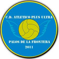C.A. PLUS ULTRA