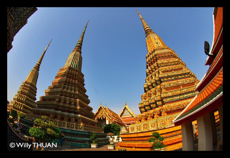 wat-pho-temple jpgWat Pho Temple