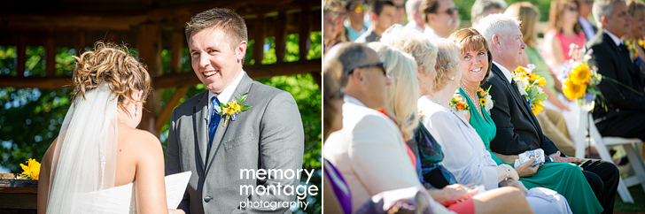 hidden meadows wedding in snohomish washington