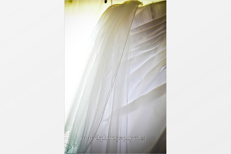 DK Photography slideshow-056 Ilze & Ray's Wedding in Granger Bay  Cape Town Wedding photographer