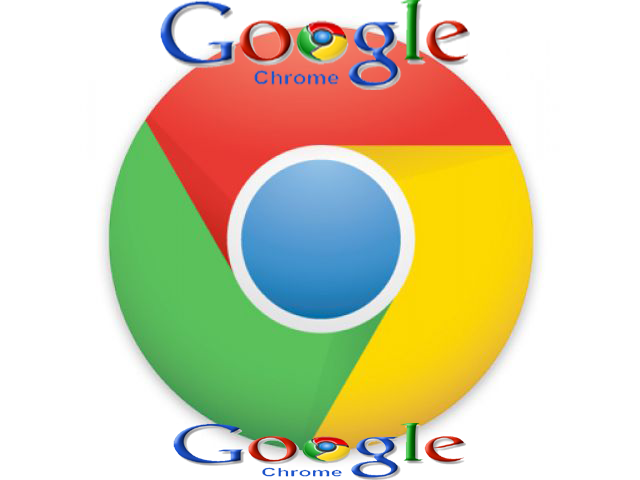 how to tell what version of chrome