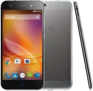 harga HP ZTE Blade D6 terbaru