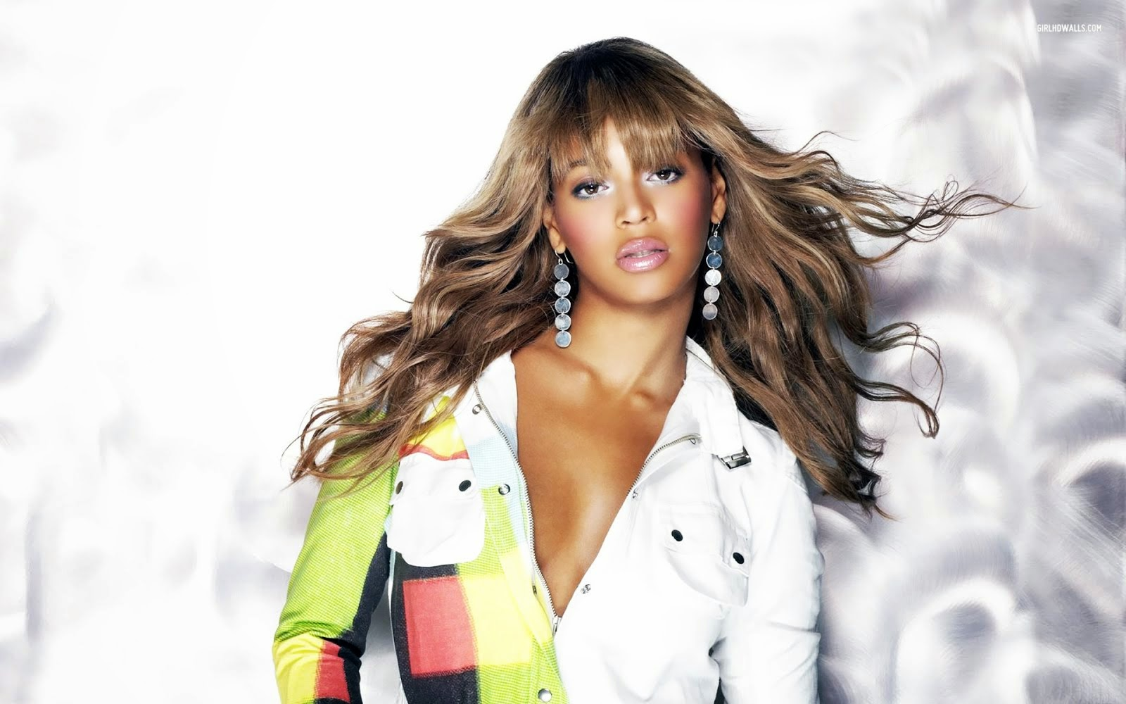 beyonce knowles desktop background - photo #44
