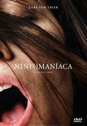 Assistir Filme Ninfomaníaca – Volume 1 Dublado Online