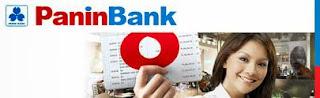 Lowongan Kerja Terbaru Bank Panin Jakarta November 2013