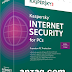 Kaspersky 2015 Download Full Version Serial Key