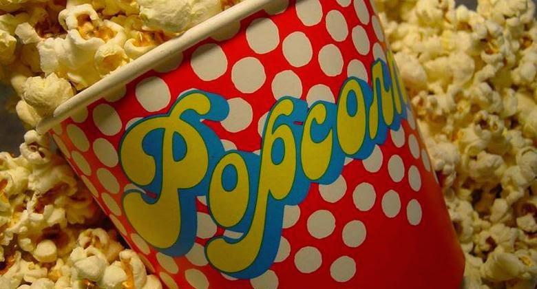 Mari Belajar Cara Mudah ini Membuat Popcorn di Rumah