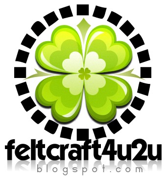 Felt Craft 4u2u