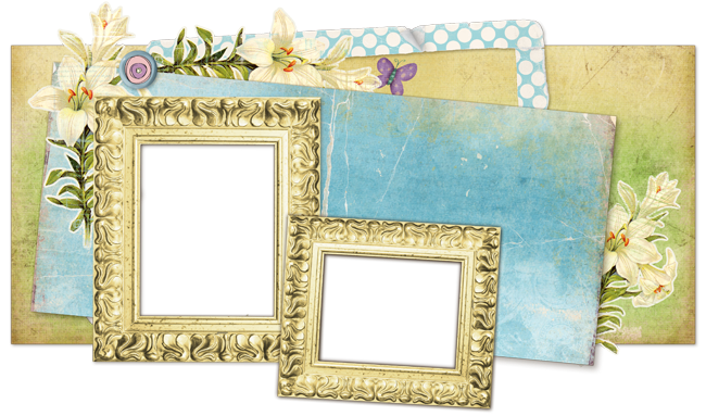 Persimmon Hollow Gifts