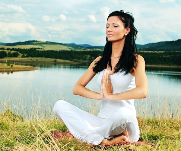Respiracion y meditacion como hacer una respiraci n - Hacer meditacion en casa ...