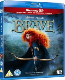 Download Valente 3D (2012) 3D Bluray 1080p Torrent Dublado
