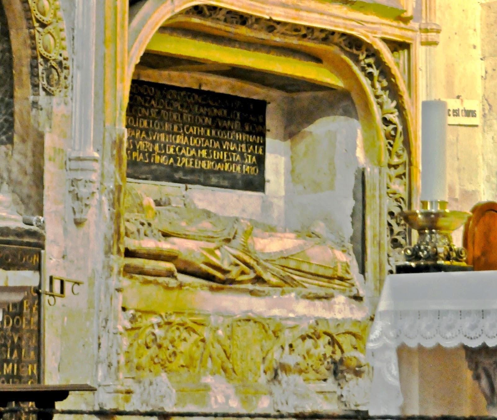 Buscando montsalvatge salamanca catedral vieja for Viveros en maldonado