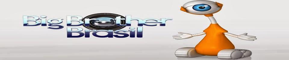 BBB 2014 - Assistir BBB 2014 ao vivo online