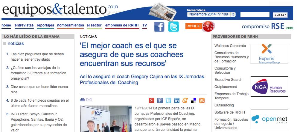 http://www.equiposytalento.com/noticias/2014/11/19/el-mejor-coach-es-el-que-se-asegura-de-que-sus-coachees-encuentran-sus-recursos-