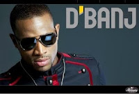 Kings Men: Fally Ipupa, 2face, Olamide to join D'banj for DKM's 5-star concert