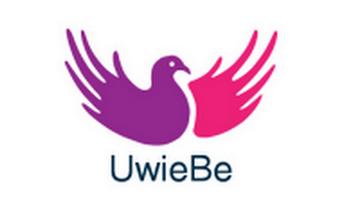 UwieBe