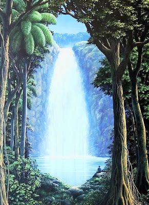 paisajes-en-hiperrealismo