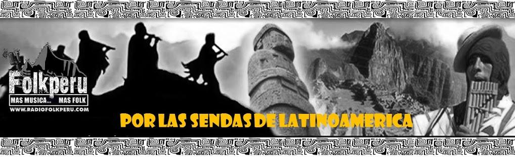 Videos de Musica Andina Latinoamerica