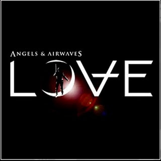 Angels & Airwaves - Anxiety (With Lyrics) - YouTube