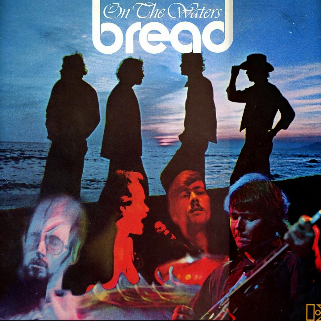 Bread - Make It with You (1970)