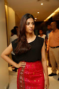 Radhika Apte at Manjhi movie event-thumbnail-16