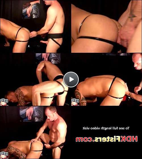 watch big dick porn free video