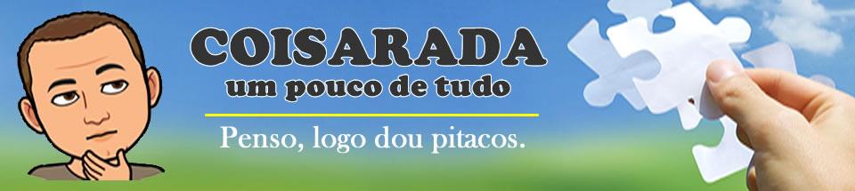 Blog Renato Souza
