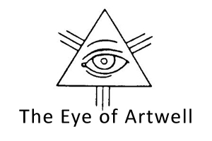 The Eye of Artwell