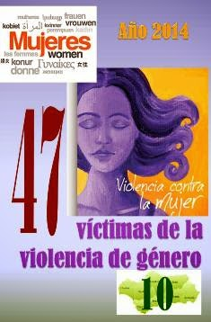 Violencia de Género