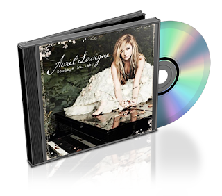 Avril%2BLavigne%2B%25E2%2580%2593%2BGoodbye%2BLullaby%2B %2BMusicas%2BPara%2BDownload CD Avril Lavigne – Goodbye Lullaby (2011) Ouvir mp3 e Letras .