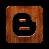 Cara Membuat /Mengganti Logo Blog di Tab Browser