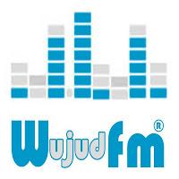 setcast|WujudFM Online