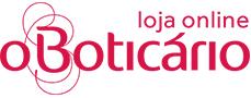 http://www.oboticario.pt/