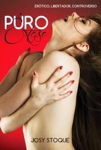 http://www.skoob.com.br/livro/284642-puro-xtase