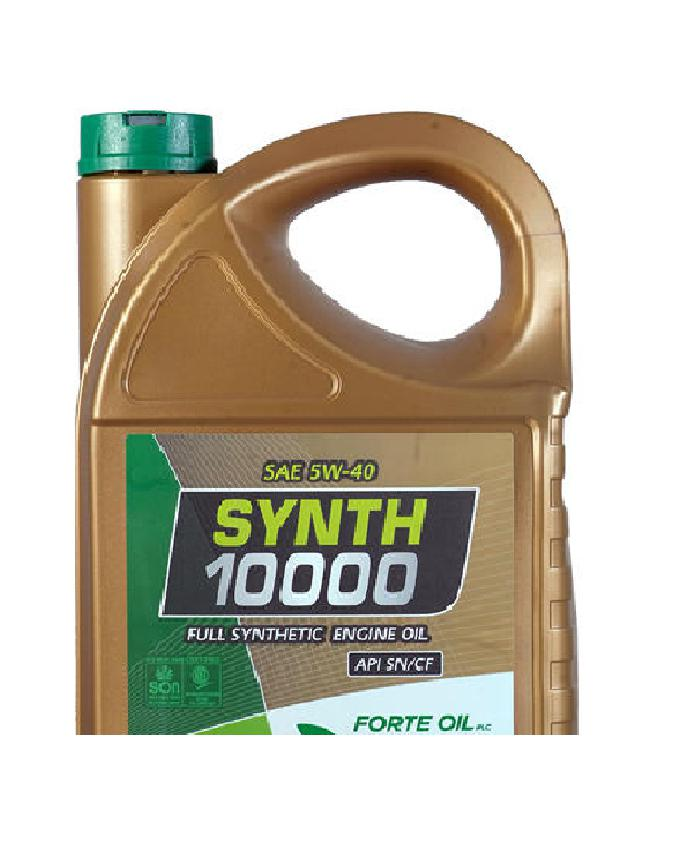 Best Engine Oil In Nigeria Mobil Total Motor Engine Oil
