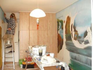ζωγραφική παιδικών δωματίων, Ζωγραφική παιδικού δωματίου, Ζωγραφιές παιδικών δωματίων,  Ζωγραφική Τοίχου - Παιδικό Δωμάτιο, τοιχογραφίες παιδικών δωματίων,  Ζωγραφική τοίχου για παιδικά δωμάτια