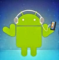 android wmp