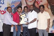 Pyar Mein Padipoyane Platinum disk photos-thumbnail-15