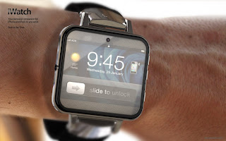 smartwatch, iwatch, apple,