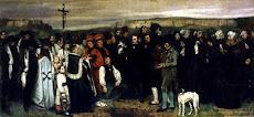 Les modernités artistiques et littéraires à l'ère de l'Anus Mundi (1) Le réalisme et le naturalisme