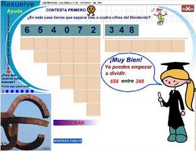 http://www3.gobiernodecanarias.org/medusa/eltanquematematico/ladivision/resuelve/trescifras/resuelve_tc_p.html