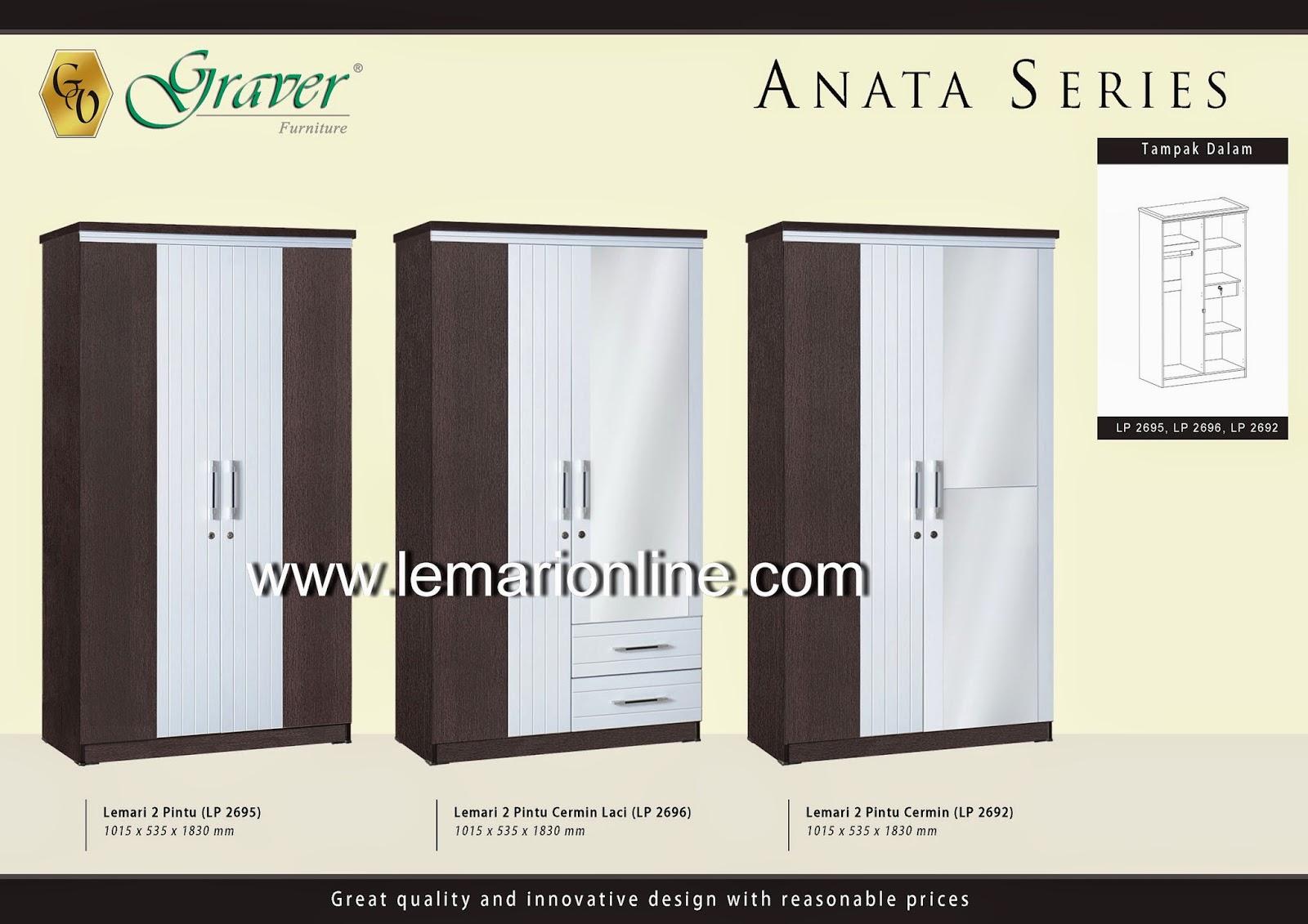 http://www.lemarionline.com/2014/07/lemari-pakaian-2-pintu-anata-series.html