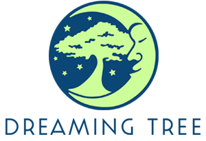 Dreaming Tree