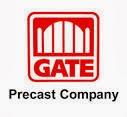 http;//gateapp.iitkgp.ac.in/gate/